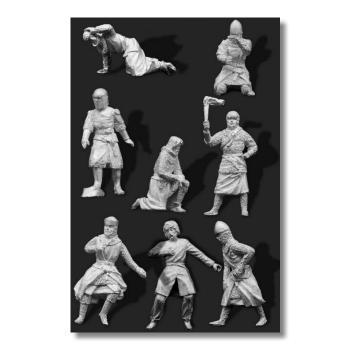 Valdemar-Miniatures: VM042
